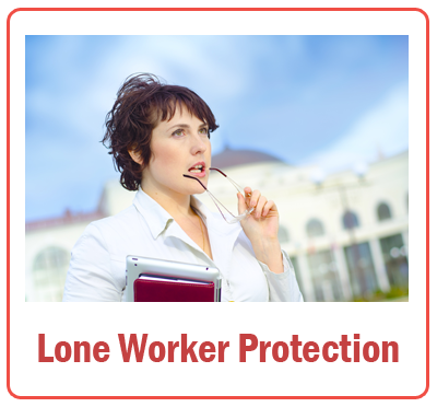 Lone Worker Protection